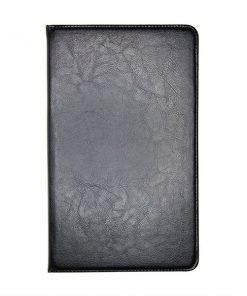 LCBSGTA10.1-B-Samsung Galaxy Tab A 10.1 Binder Case