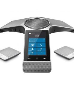 SFB-CP960-WM-Yealink CP960WM Optima HD IP Conference Phone