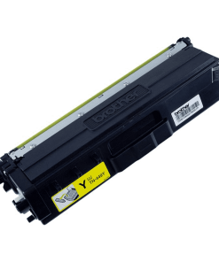 TN-449Y-AYS EXCLUSIVE ULTRA HIGH YIELD YELLOW TONER TO SUIT  HL-L9310CDW