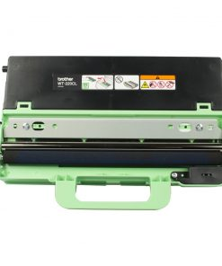 WT-220-Brother WASTE TONER BOX TO SUIT HL-3150CDN/3170CDW/MFC-9140CDN/9330CDW/9335CDW/9340CDW /DCP-9015CDW (50