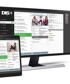 YS1-DISEPREMIUM49-Premium Player 1-100 DISE Premium Player