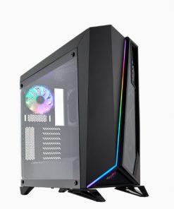 SRAV20V2-Resistance Apache V20v2 Gamer Desktop