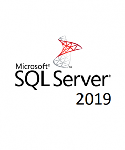 359-06865-Microsoft SQL Server CAL 2019 -  OLP 1 Licence No Level Device CAL  -  ( SLMS-228-11477 )