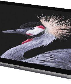 GWP-00007-Microsoft Surface Pro 5  Intel Core i5