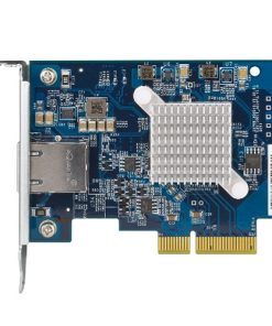 QXG-10G1T-QNAP QXG-10G1T networking card Ethernet 10000 Mbit/s Internal